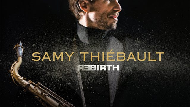Samy-THIEBAULT-Album_0006_Rebirth
